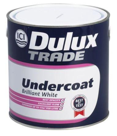 Dulux Paint Deals B Amp