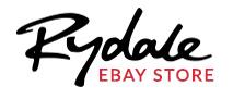 Rydale Dog Coats Tweed, Waxed Cotton or Soft Quilt Pet Dog Puppy Jacket Coat 5
